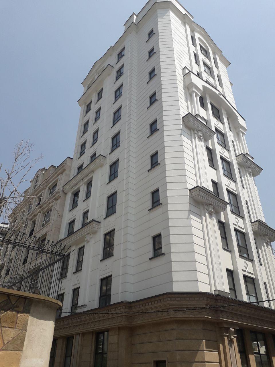 فروش رنگ کنیتکس اصفهان