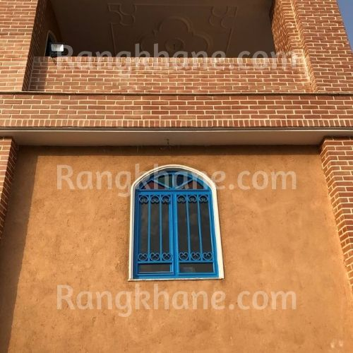 خرید کاهگل ضدآب اصفهان