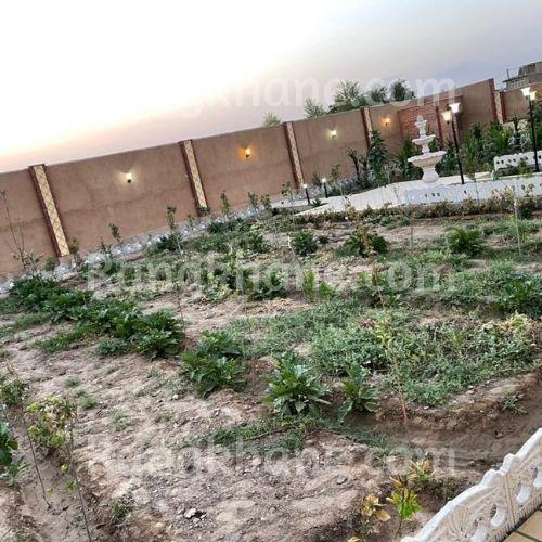 قیمت کاهگل نانو بوشهر